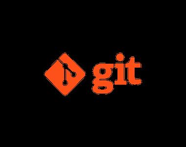 Git- Branches (Dallar) nedir ? Dal(branch) nasıl oluşturulur ? Dallar arası nasıl geçiş yapılır(merge) ?
